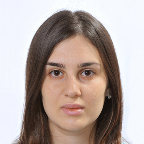 Nargiz Humbatova