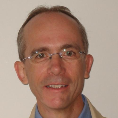 Prof. Paolo Tonella