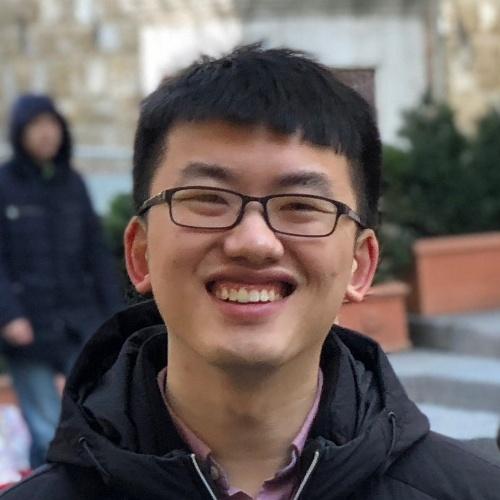 Fengcai Wen